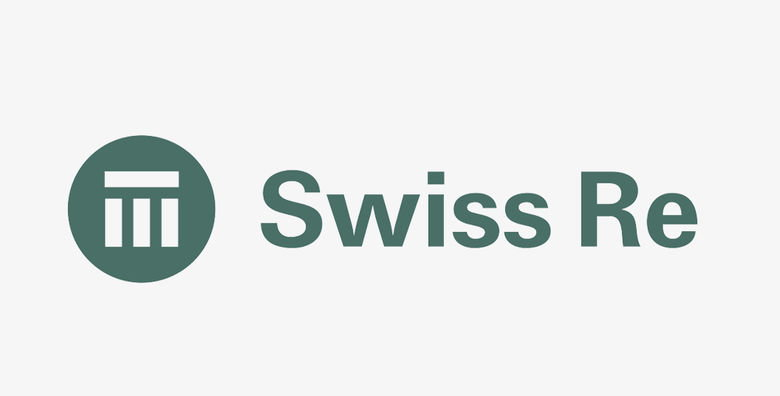 Internal Page: SwissRe – full impact in only half a day.