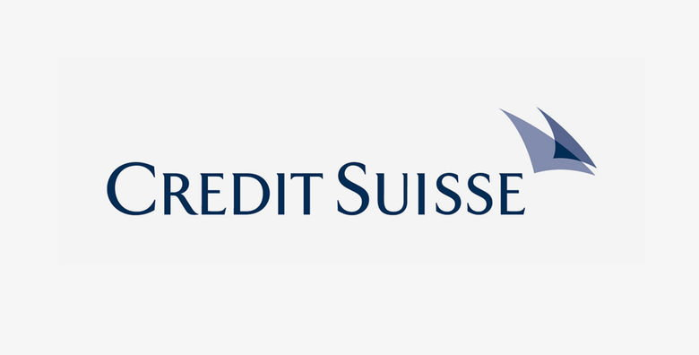 Internal Page: Credit Suisse – more energy thanks to healthy leadership.
