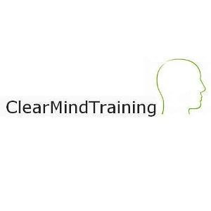 wz_clearmindtraining.jpg