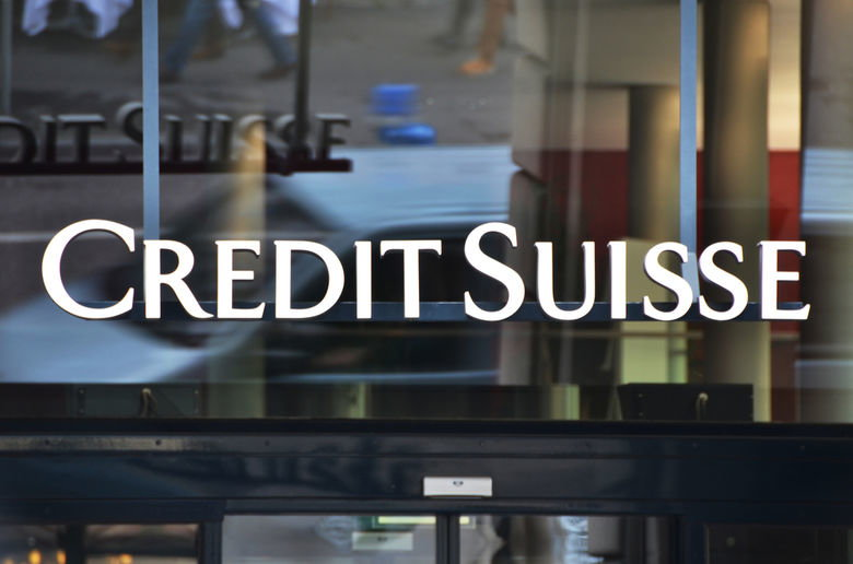 fitimjob_creditsuisse.jpg