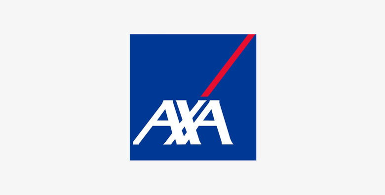 Internal Page: AXA Winterthur – corporate health management – the little something for in-between times which has major benefits