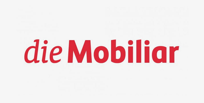 Internal Page: Die Mobiliar – «InBalance», a truly sustainable CHM programme.